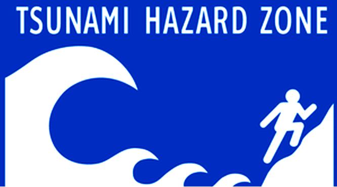 tsunami-alert