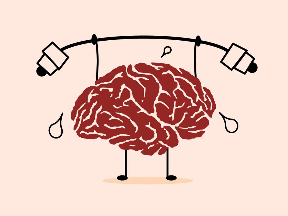 mental-health-2313426_1280(1)